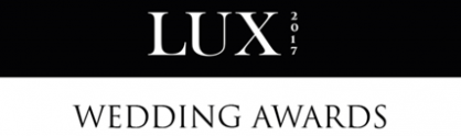 Best Hair & Makeup Artist Middlesex Lux Awards 2017 Winner